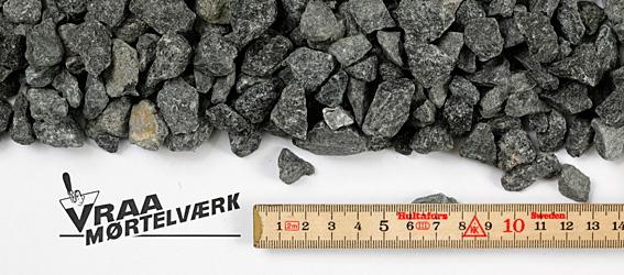 Str. 11-16 mm